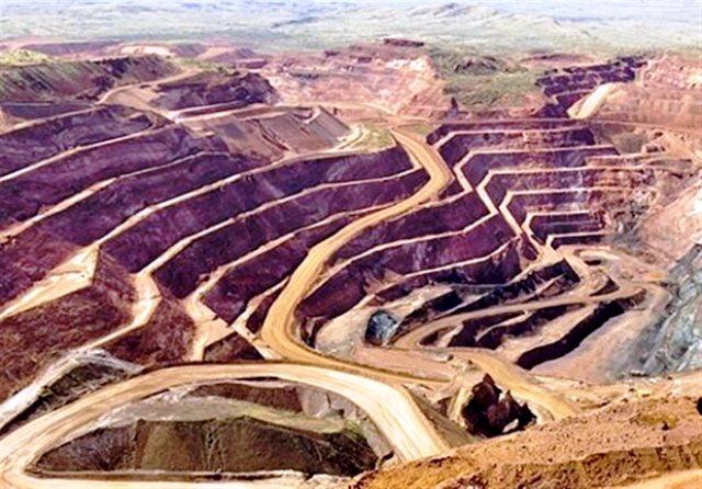 لغو ممنوعیت ثبت مواد معدنی، ویژه گروههای یک و دو