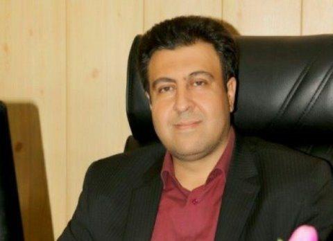 کاسبان امین به کمک تنظیم بازار مرغ استان میآیند